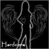 HardCore87