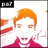pa7's Photo