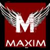 The Maxim