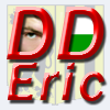 DD.Eric