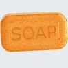 mr.soap