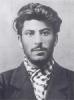Marcovic