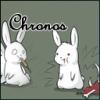 ChronosGER