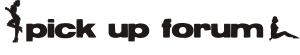 Pick Up Forum - The Pickup Artist Community