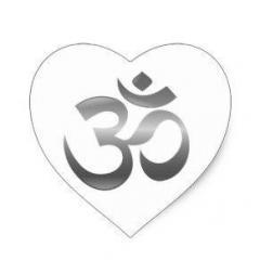 Ganesha77