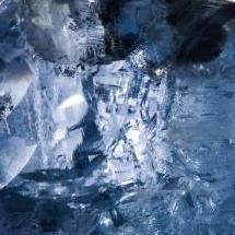 ρ-Diamant