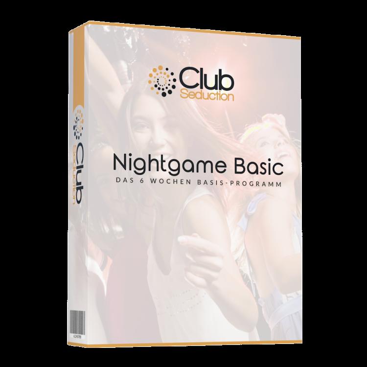 Nightgame_Basic.png