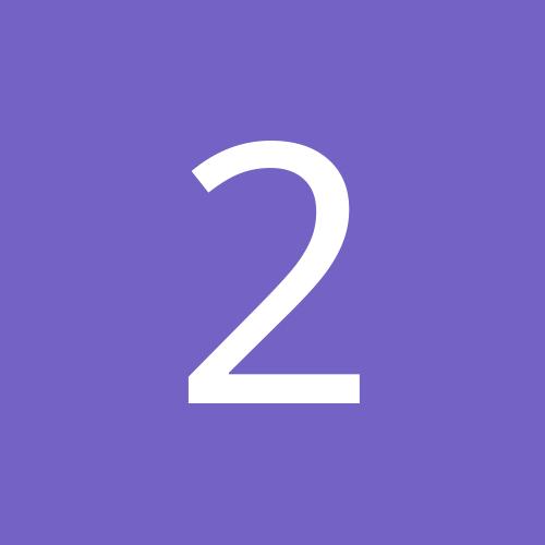 2Günther