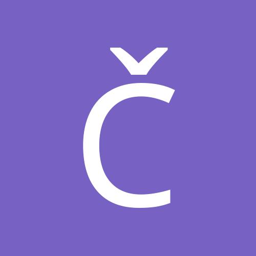 Čharon
