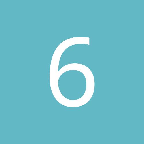 6-flat