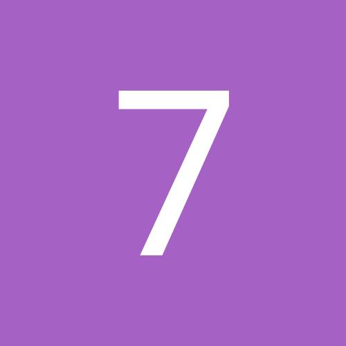 7lifes