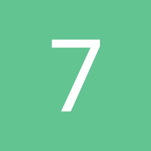 7thheaven