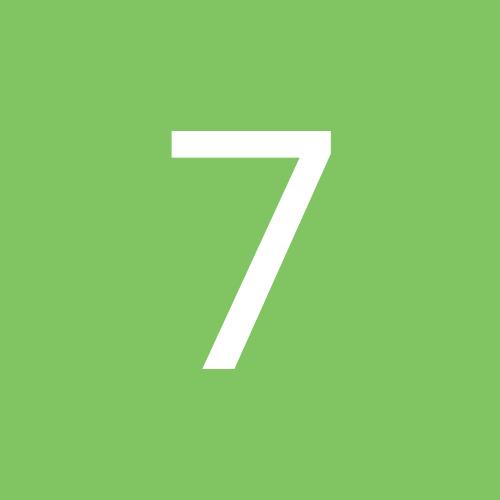 7homas