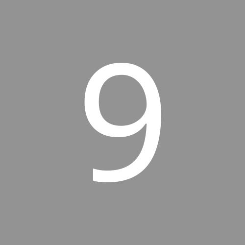 9drei9
