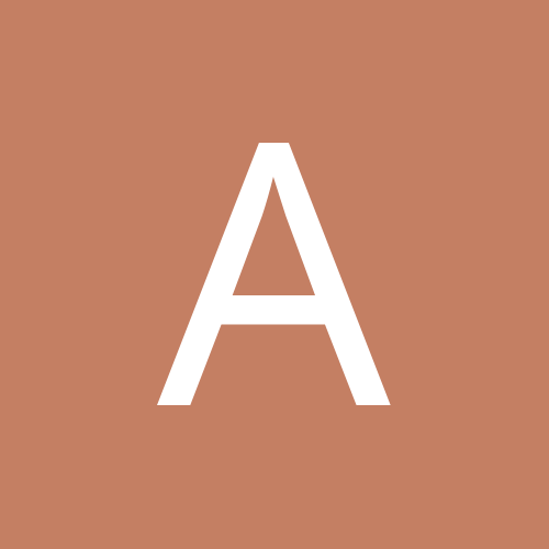 AStheron