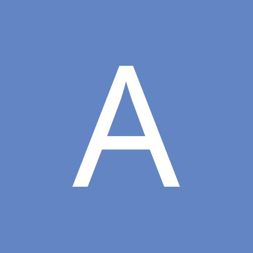 Alpenfrisch