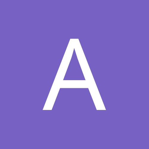 alex456