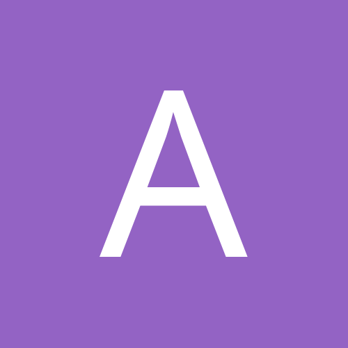 Apexcordis