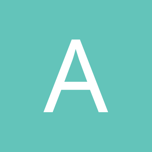 Aslinger