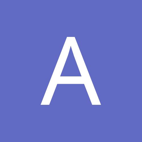 Attera
