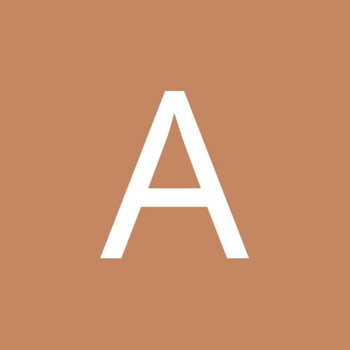 Arguthrax