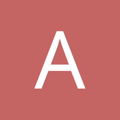 AXLROSE