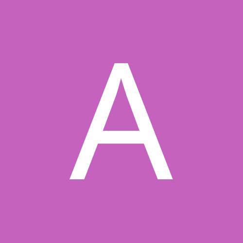 Arsaneus