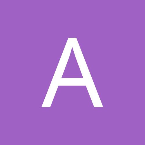 AFROKii889