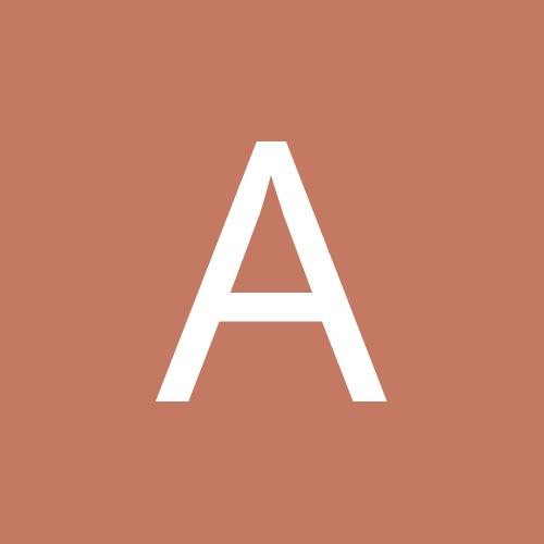 Appelmus