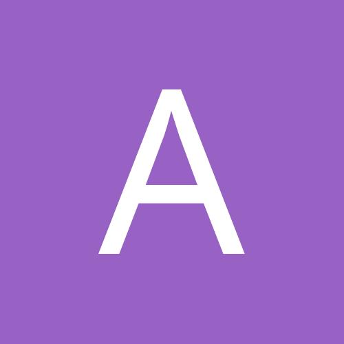 Aquter