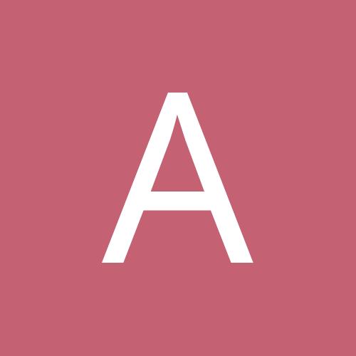 Axierus