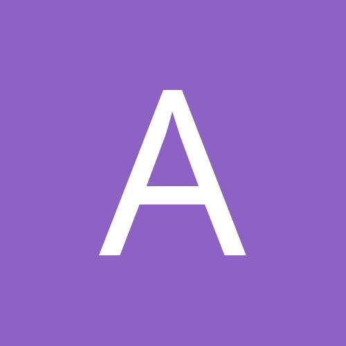 Andoxa