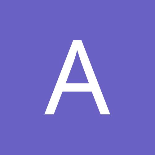 Amun_ra