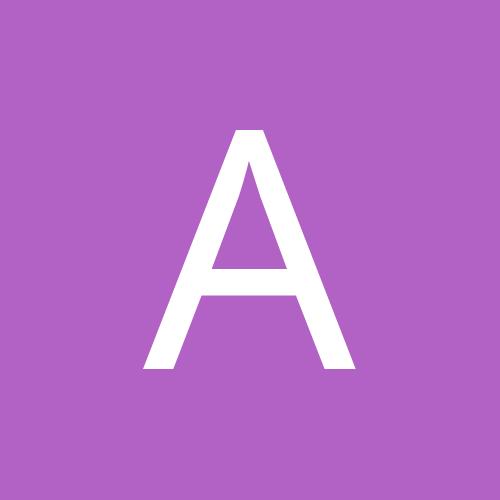 Acta_Non_Verba
