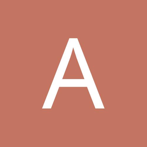 Agator