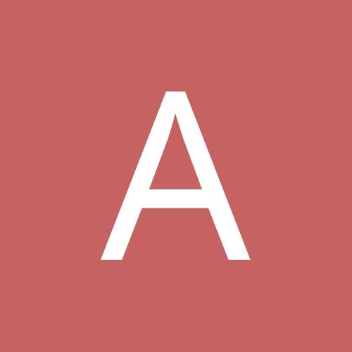 Antares777