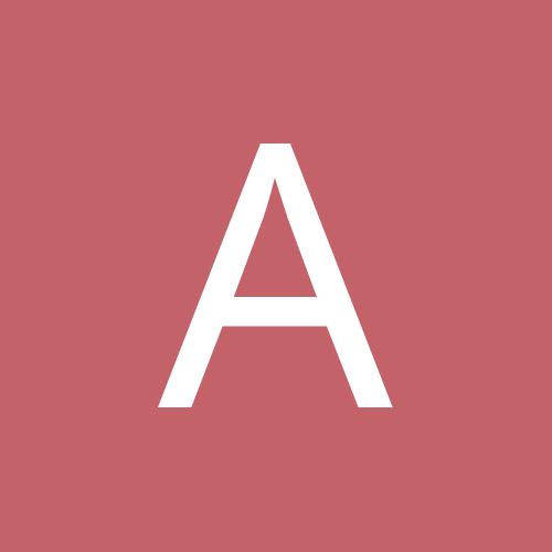 Ap_Bravo