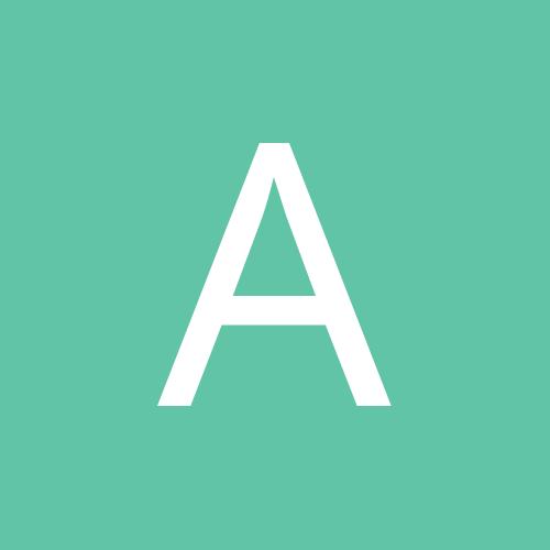 Algebro