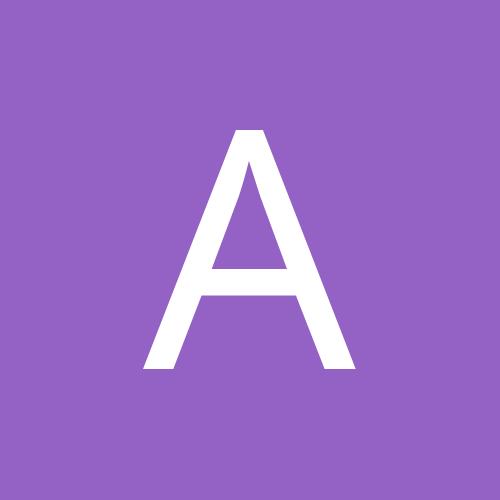 afc_squared