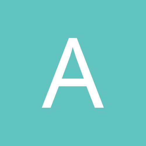 Antimbod