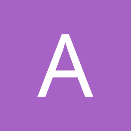 arrowfreak