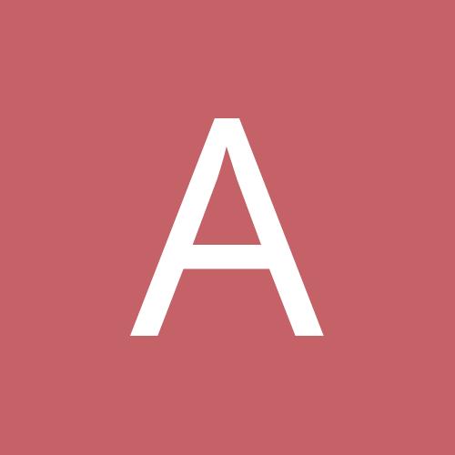AntonySilver