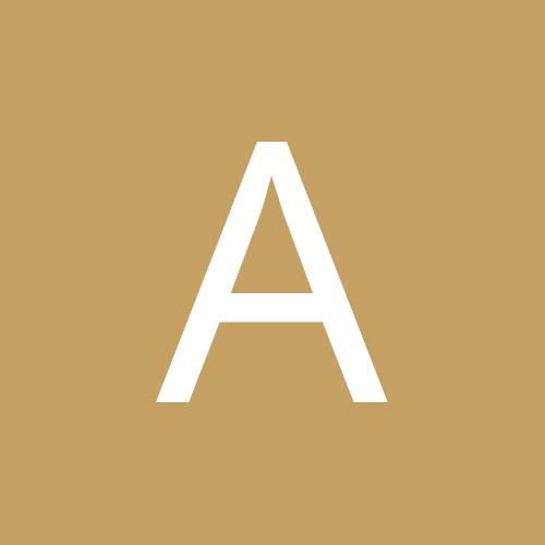 Aragon-one