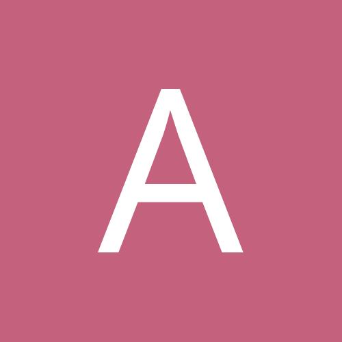AldenPyle