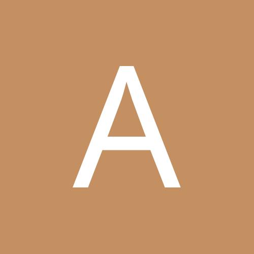 AbcSpecs
