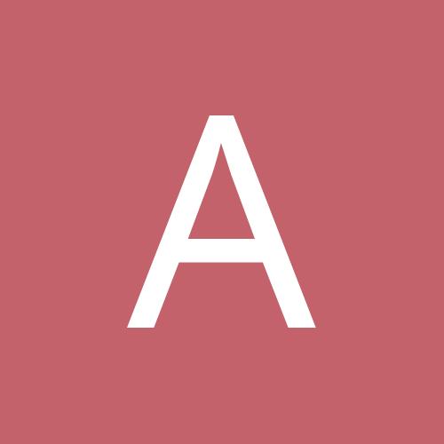 alpha_instinct