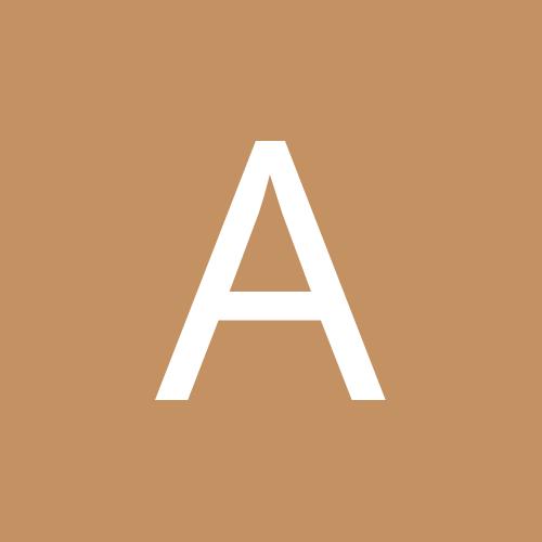 Andretha