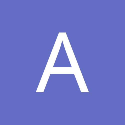 Arnacon
