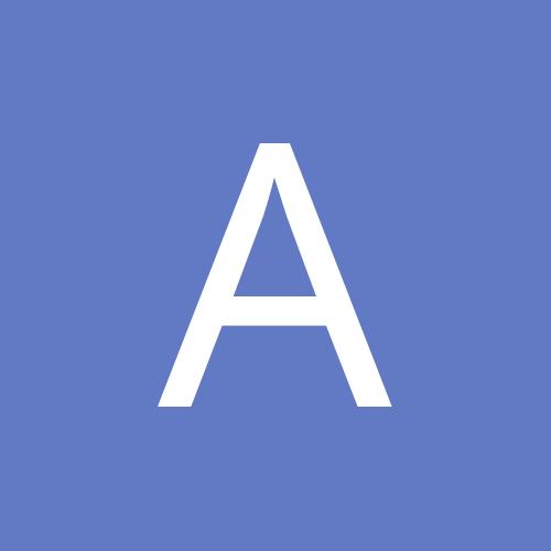 Ataria
