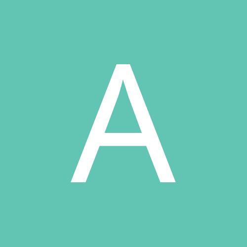 Atarius
